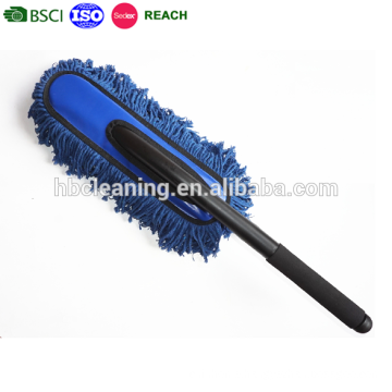 car dust brush, car super duster, long duster