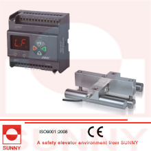 Aufzugsüberlastungsmessung (SN-EOM-370)