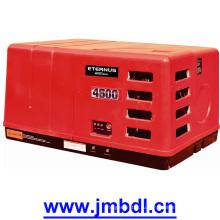 Резервный генератор дизайна Astra Korea (BH3800EiS)