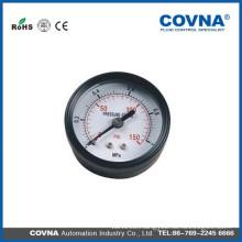 """2""""-2.5"""" Water test Pressure Gauge"""