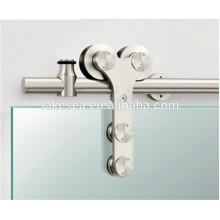 American Market Interior Design Sliding Door Hardware for sale
