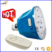 Global Bulb Portable Fire Retardance Remote Control