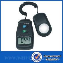 Lux Meter Numérique Photomètre Couleur Saturation Test Numérique Lux Mètre LX1010B