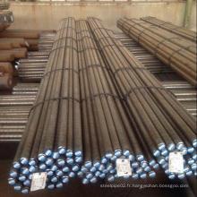 AISI 1020 Steel Bar