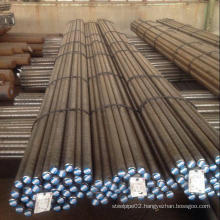 SAE 1045 AISI 1045 Ck45 1.119 S45c Carbon Steel Bar