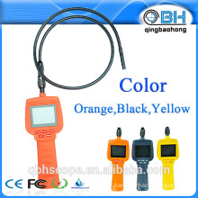 2016 best seller endoscopy sewer inspection camera