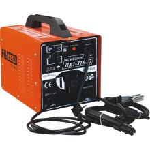 AC Arc Welder with CE (BX1-3200BF)