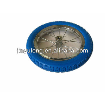 12 inch bicycle wheel for kid