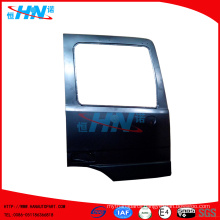 High Quality Mercedes Bens Truck Body Parts RIGHT DOOR FRAME 9437201405