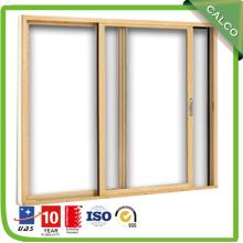 Small Panel Sliding Glass Doors