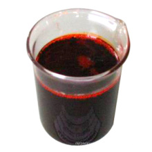 Good Quality Lycopene, Beta-Carotene & Astaxanthin