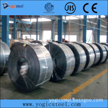 on Sale Black Continous Annealed Steel