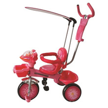 Tricycle Enfants / Tricycle Enfants (LMX-180)