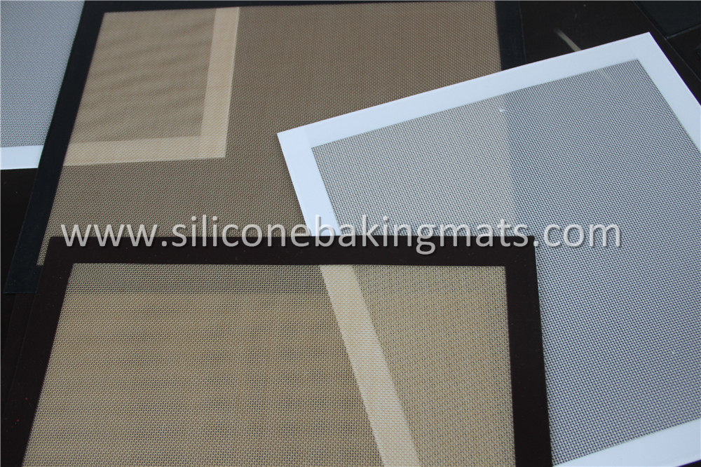 Silicone Baking Mat Large Size Sheet