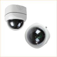 Автоматические части отливки 20-летний опыт производителя камеры видеонаблюдения