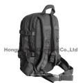 Военный боевой рюкзак с гидратной камерой для наружной армии (HY-B103)