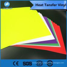 горячий прокатанный Eco содружественный брезент покрынный PVC используемый для грузовиков и водонепроницаемый