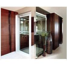 Ascenseur Villa avec haute qualité