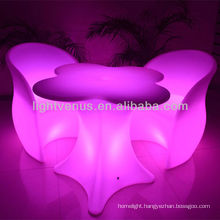 modern chair outdoor furniture