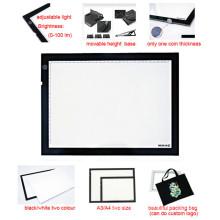 Durable Accessoires Tatouage Copie Hb1004-101