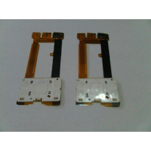 Mobile Phone Flex Cable for Nokia 7610