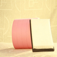 Wood Pulp Acrylic Auto Air Filter Paper