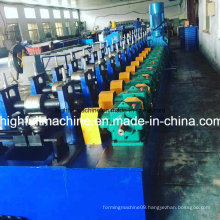 Solar Power Bracket Roll Forming Machinery
