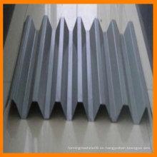 Shangai Máquinas para la fabricación de rollos para la fabricación