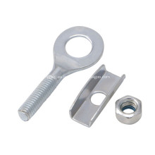 Tensor de ajuste de cadena de 81 mm