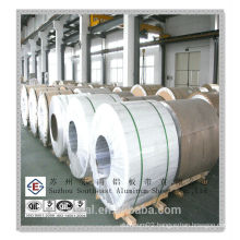 High quality 5754 H111 aluminum coils cheap price
