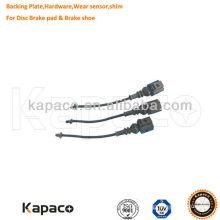 Brake sensor For Brake pad 1J0698151-Audi A6 100-230mm