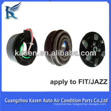 FIT JAZZ 5pk ac electromagnetic clutch