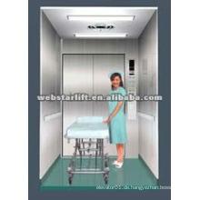 Krankenhaus Lift