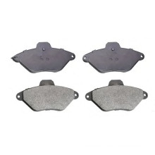 GDB1102 425113 36837 for citroen xantia brake pads