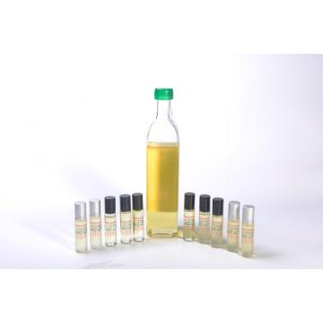 yellow mealworm essential oil