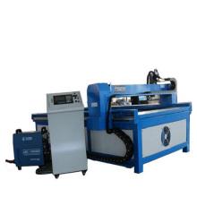 Machine de découpe plasma LTP1325 cnc