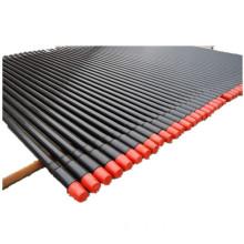 Aw Awj Awy Nw Nwy Bw Bwj Bwy Geological Core Barrel Drill Rod