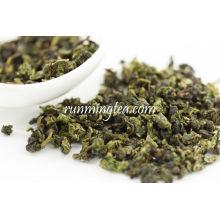 Orchidee Aroma Krawatte Guan Yin Anxi Oolong Tee