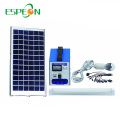 Espeon Großhandelspreis Mini Home Solarstromerzeugungssystem