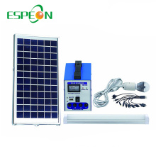 Espeon Wholesale Price Mini Home Solar Electricity Generation System