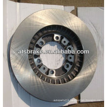 For MITSUBISHI top quality brake disc