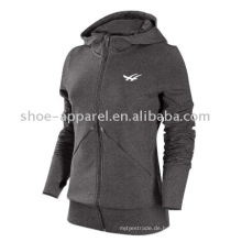 Frauen Trainingsanzug / Joggingjacke / Track Hoodie