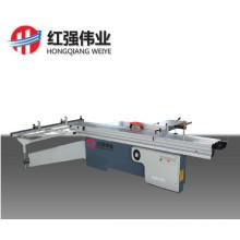 Mj6138c Máquina vertical de la sierra de la cinta de la placa