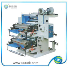 Paper roll printing machine for sale