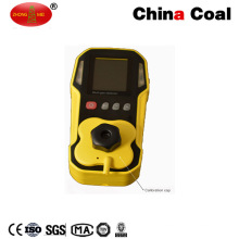 Заводская Цена цифровой портативный СD4 Multi детектор газа