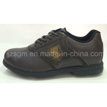 Slip Resistant Golf Shoes with Studs