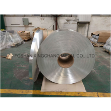 High Quality Different Series for Aluminum Plain Coil