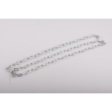 High Quality Galvanized Link Chain
