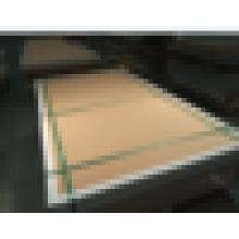 1100 grade aluminum sheet manufacturer