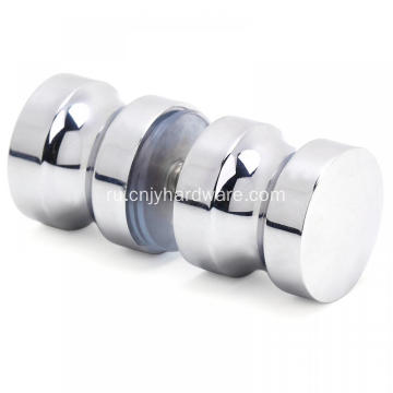 OEM+Shower+Door+Handles+Cabinet+Knob